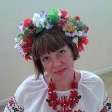 Елена (zoro4kina) на Pinterest