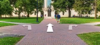 future students   the ohio state universityself guided  virtual tour of campus