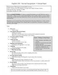 persuasive essay ks persuasive techniques in essays persuasive techniques in writing examples persuasive techniques in writing powerpoint persuasive techniques