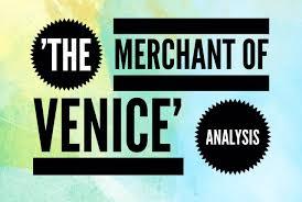 the merchant of venice act scene analysis the merchant of venice act 1 scene 1 analysis