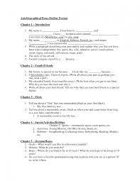 autobiography essay help autobiography essay help middot shakespeare essays