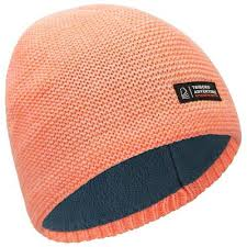 Теплая шапка для <b>яхтинга</b> INSHORE 100 для взрослых <b>TRIBORD</b> ...