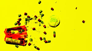 research innovation suffers when drug companies merge