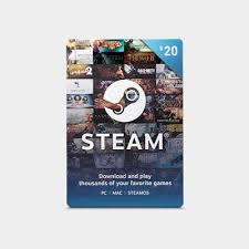 Minecraft : Video Game Gift Cards : Target