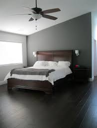 marvelous grey bedroom colors: marvelous grey sofa living room ideas bedroom paint colors decoration how to make dark in modern
