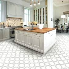 kitchen wall tiles design kitchen wall tiles colorful set of figured kitchen tiles copy copy