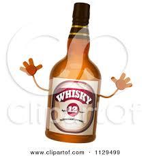 """Résultat de recherche d'images pour """"Caricatures du whisky"""""""