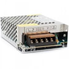 <b>Блок питания SWGroup 100W</b> 12V