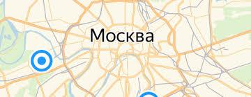 <b>Скрепки</b>, кнопки <b>deli</b> — купить на Яндекс.Маркете
