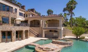 <b>Beach Boys</b> Co-Founder Mike Love's $8.7<b>M</b> Fairbanks Ranch Home ...