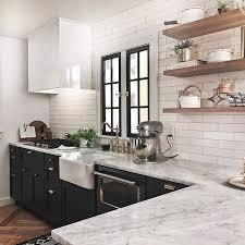 black appliance matte seamless kitchen: we had a blast testing out some of the awesome appliances from kitchenaidusa in the bestbuy studio more