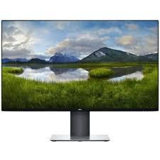 Dell U2719D купить <b>монитор Dell U2719D</b> цена в интернет ...