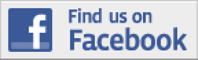 آدرس فیس بوک ما
