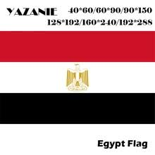 Buy egypt national flag and get <b>free shipping</b> on AliExpress