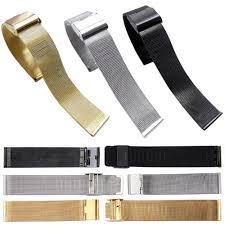 Aliexpress.com : Buy Best Sell <b>WatchBands</b> 18mm/22mm/24mm ...