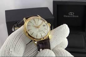 <b>Orient EL05001S</b> наручные <b>часы</b> купить в Москве в магазине ...