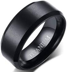 titanium steels fashion meaeguet mate completes classic anel mens wedding band engagement jewelry