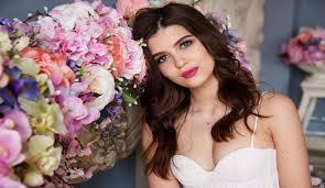 Счастливый <b>магнит</b>. 8 цветов, которые привлекают <b>любовь</b> ...
