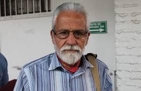 El Padre Javier Ávila Aguirre, presidente de la Cosyddhac fue el más crítico sobre la situación actual de México en materia de derechos humanos. - el5yf9ExvRa9