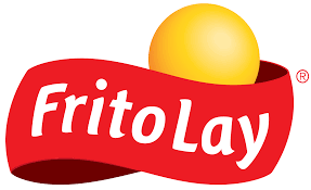 posting fritolay route s representative workfuture route s representative 2000px fritolay logo