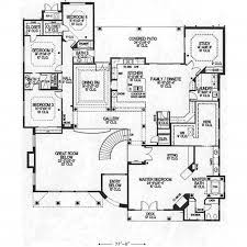 Apartment  Floor Plan Designer Architecture For Any Kind Of House    Interior Design With Fetching Open Floor Plan Craftsman Style Homes