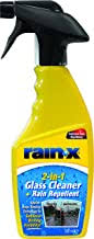 water repellent spray - Amazon.co.uk