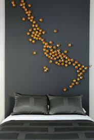 Star Bedroom Decor Bedroom Decor Large Darth Maul Star Wars With Wall Art Sticker