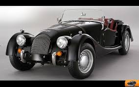 morgan cars morgan car 44 anniversary desktop morgan cars morgan car 44 anniversary desktop description morgan car 44