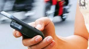 Αποτέλεσμα εικόνας για κινητα τηλεφωνα