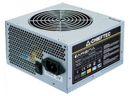 Блок питания Exegate ATX-AAA450 450W Grey ES259591RUS-S ...