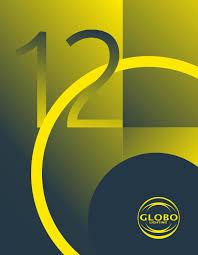 <b>Globo</b> Lighting Vision 12 by <b>globo</b>-lighting - issuu