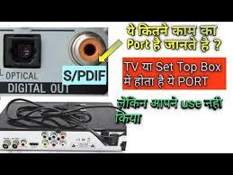 <b>Цифровой конвертер Espada RCA</b> Analog to S/PDIF Digital EDH ...