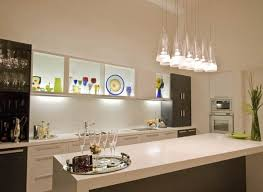 Lighting For Kitchen Island Contemporary Kitchen Island Lighting Cliff Kitchen