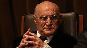 Fallece a los 77 años el magistrado del TC Francisco José Hernando - francisco-jose-hernando-umartin--644x362