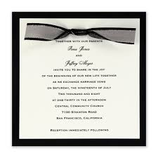 blank flag template printable event invitation template black tie invitation template upfashiony com event invitation templates