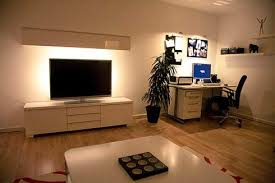 how to develop a home office a home office