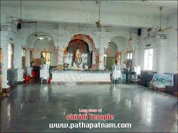 Image result for images of shirdi sai baba mandir srikakulam
