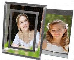 <b>Фоторамка</b> стекло гладкое со скосами и без с <b>зеркальными</b> ...