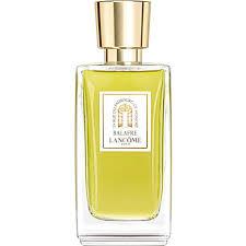 Купить духи <b>Lancome Balafre</b>. Оригинальная парфюмерия ...