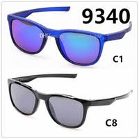 Acrylic <b>Sunglasses</b> Australia | New Featured Acrylic <b>Sunglasses</b> at ...