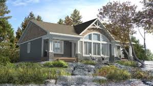 Beaver Homes and Cottages   HomeNew for