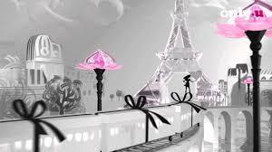 <b>La Petite Robe</b> Noir <b>Guerlain</b> - реклама аромата full HD - YouTube