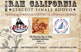 final results sonoma wine country rodeo ram prca california sonoma county fair wine country rodeo santa rosa