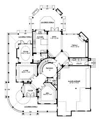 Victorian Luxury Home Plans   Luxury HomeVictorian Luxury Home Plans