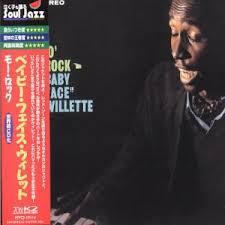 <b>Babyface Willette</b>, <b>Baby Face Willette</b> - Mo Rock - Amazon.com Music