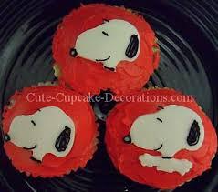 Γιορταστικά cup cakes...