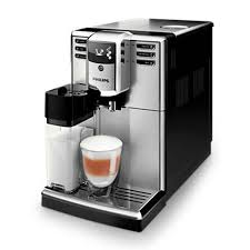 <b>Кофемашина Philips Series 5000</b> EP5065/10 в Алматы - цены ...