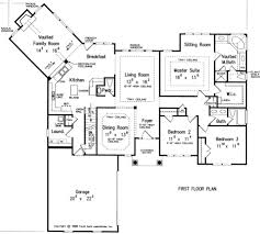 images about Ideas for my parents house on Pinterest   Floor       images about Ideas for my parents house on Pinterest   Floor plans  Square feet and House plans