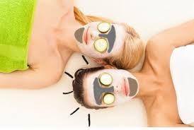 <b>Мультимаски</b> – тренд в уходе за кожей лица