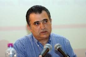 INTERVIEW - <b>Salam Kawakibi</b> est directeur par intérim du centre de réflexion <b>...</b> - db8e36c4-dbe0-11e1-96db-f807b59a7cdc-493x328